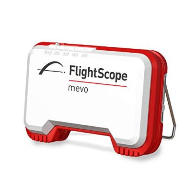 Flight Scope Mevo