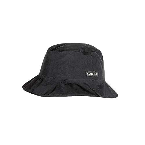Zero Restriction Men's GoreTex Bucket Hat