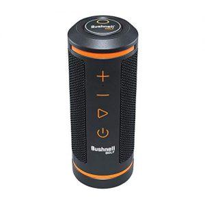 Bushnell Wingman GPS Speaker