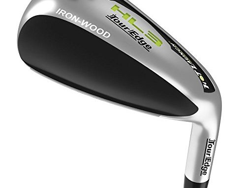 Find The Best Driving Irons
