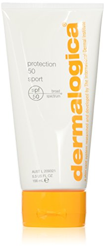 Dermalogica Protection 50 Sport Sunscreen