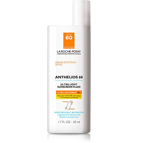 La Roche-Posay Anthelios Ultra-Light